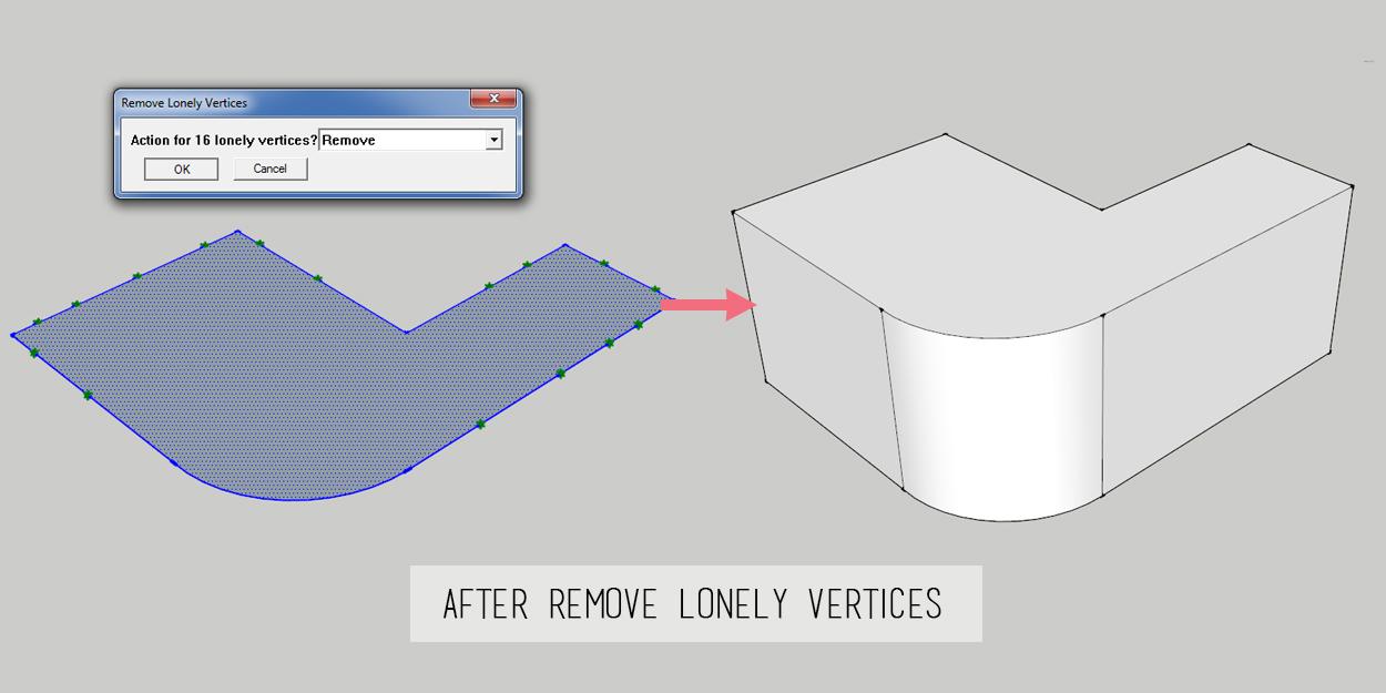 5 Essential Sketchup Plugins Designer Hacks