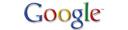 google sketchup free