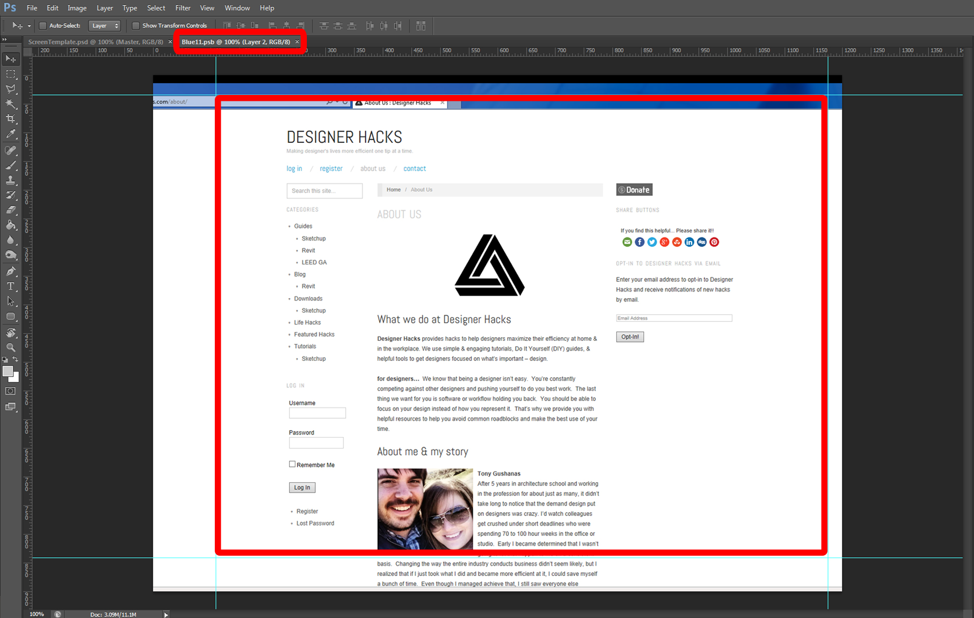 How to remove flicker effect from screens / pro... | Adobe ...