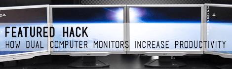 postimg_dualcomputermonitors