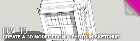 3d-model-from-photo-in-sketchup