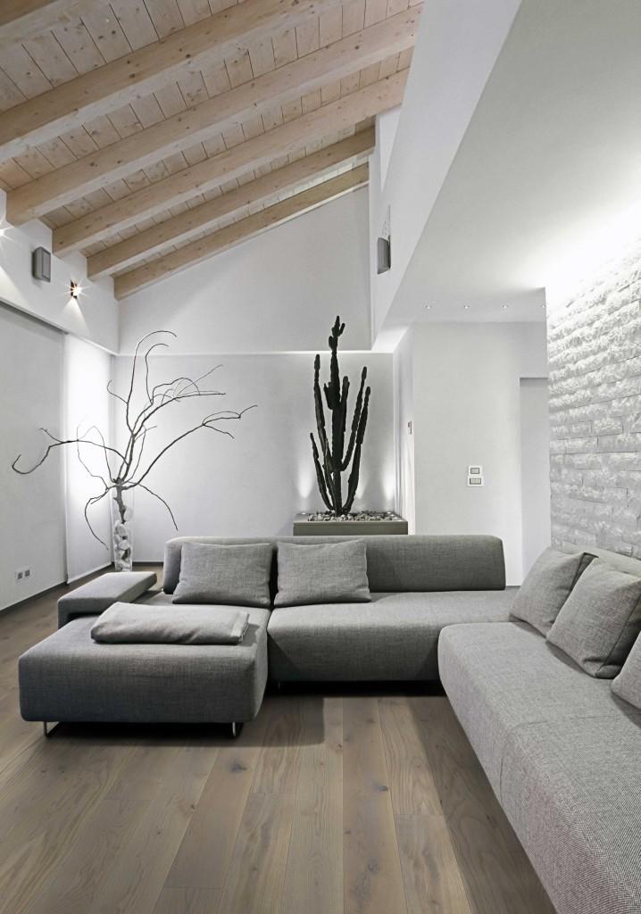 15 interior decorating essentials designer hacks for Interior design moderno