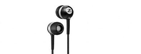 gift_headphones