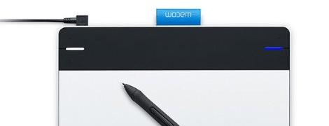 gift_wacom