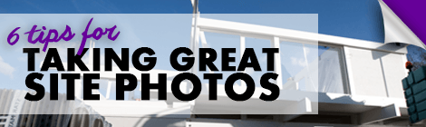 great site photos