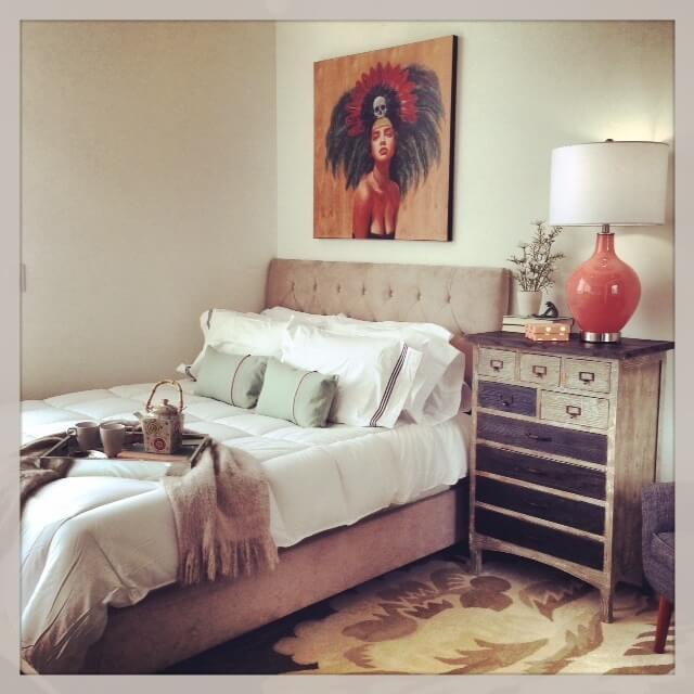 How to become an interior designer live a life of - How to become an interior designer ...
