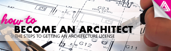 03 Sep How to become an Architect without a degree