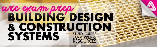 Are Bdcs Exam Prep Quiz Resources