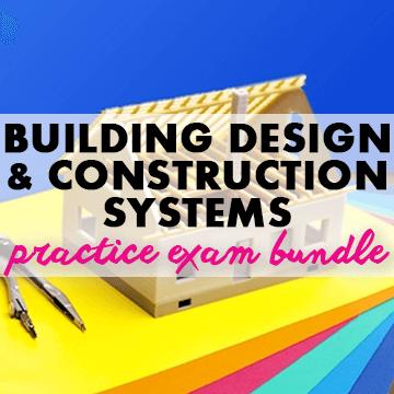 are-bdcs-practice-exam2