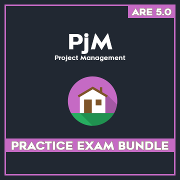 project management bootcamp The infosec institute pmp boot camp is the only program on the market that allows you to take the exam on the the most awarded project management training.