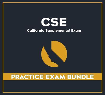 are-cse-practice-exam