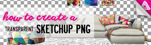 Featured Image_Sketchup PNG