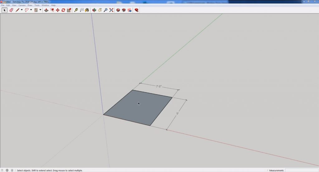 How to Change Units in Sketchup: Switching Between Imperial