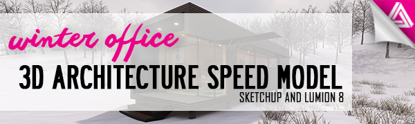 Featured Image_Winter Office Speed Model
